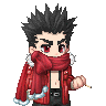 dragonshock's avatar