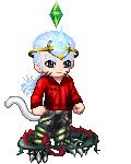 lee2022's avatar
