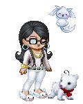 XxUR MY R0CxX's avatar