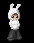 Kumorikou's avatar