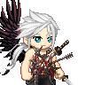 Jaycen Dark's avatar