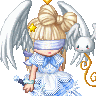 Ultimate Nanakon's avatar
