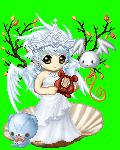 moizgreatest's avatar