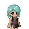 Miyumi's avatar