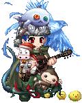 BobbyJack94's avatar
