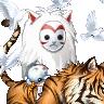 Teljkon's avatar