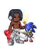 maurito96's avatar