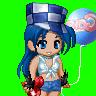 da baddest girl of 2005~'s avatar