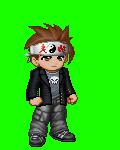 MasterAznLord's avatar
