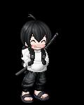 iLiLiLiLiLike it xD's avatar
