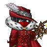 squirrel-friend's avatar