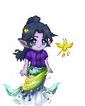 MetteTheAngel's avatar
