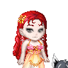 Dark_Killing_Frost's avatar