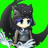x_Namine_x's avatar