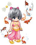 lanam1's avatar