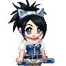 XxX_Ramiele_XxX's avatar