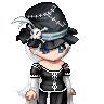 Ariana-Kun's avatar
