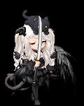 keiarrachan's avatar