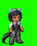 NOODLES ROMANJI's avatar