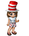 Iamsokewl123's avatar