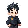 [AWOL Adm!n]'s avatar