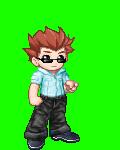 eastzwolf's avatar