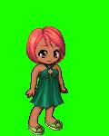 angelsislovely's avatar