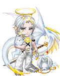 Kralo Shiruno's avatar