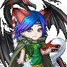 linklupeneo's avatar