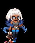 Cosplaygirl's avatar