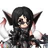 kingrenzo's avatar