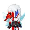 Runs With Puns's avatar