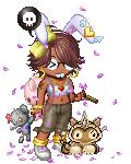 yAnAbOO14's avatar