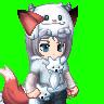 Sakuya the wolf's avatar