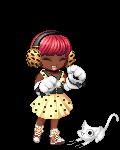 Nekonosuna's avatar