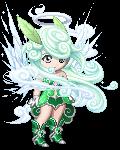 melfinaswish's avatar