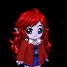melonysatario's avatar