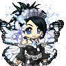 Wings_Fallen_Angel2's avatar
