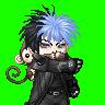 d best guitar hero player's avatar