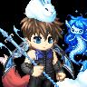 Kibou Angelus's avatar