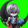 Sooper Sparky's avatar