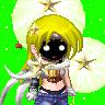 x_Minako Aino_x's avatar