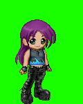 CasperDrake2's avatar