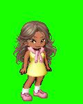 Fedora10's avatar