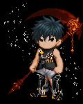 DeathGod Kazuma