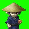 Abyssal_Terror's avatar