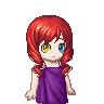 KOTSW's avatar