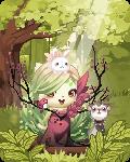 Werty-kun's avatar