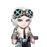 emo4077's avatar