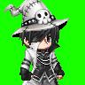 Unwanted Hero's avatar